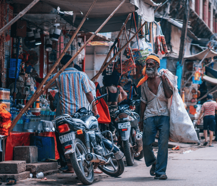 5 Easy Steps to Barter in India Like a Pro