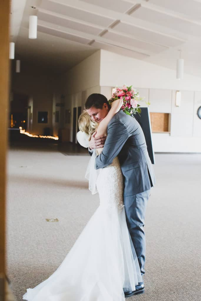 Young & Merri | What We Learned After 2 Months of Marriage | Just Married