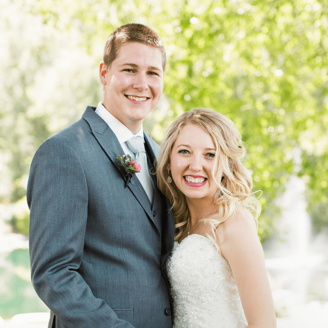 What We Learned After 2 Months of Marriage