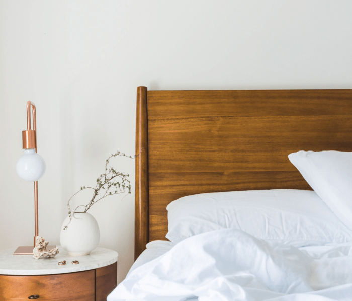 6 Hacks to Wake Up Easier in the Morning